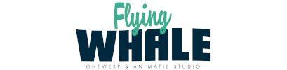 Flying Whale Ontwerp & Animation Studio