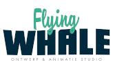 Flying Whale Ontwerp & Animatie Studio