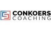 Conkoers coaching