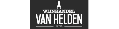 Wijnhandel van Helden